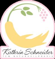 Logo TCM Naturheilpraxis Pforzheim